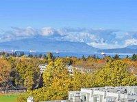 Photo of 805 2799 YEW STREET, Vancouver