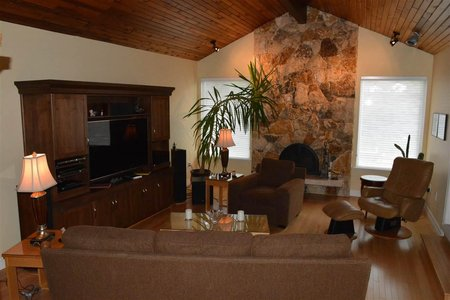 R2481933 - 288 W MURPHY DRIVE, Pebble Hill, Delta, BC - House/Single Family