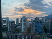 Photo of 2402 1308 HORNBY STREET, Vancouver