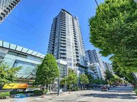 Photo of 1602 1155 SEYMOUR STREET, Vancouver