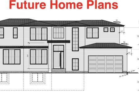 R2482028 - 14273 VINE AVENUE, White Rock, White Rock, BC - House/Single Family