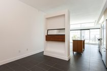 507 33 W PENDER STREET, Vancouver - R2482038