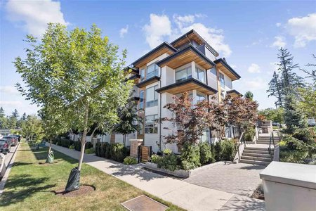 R2482119 - 48 2825 159 STREET, Grandview Surrey, Surrey, BC - Townhouse