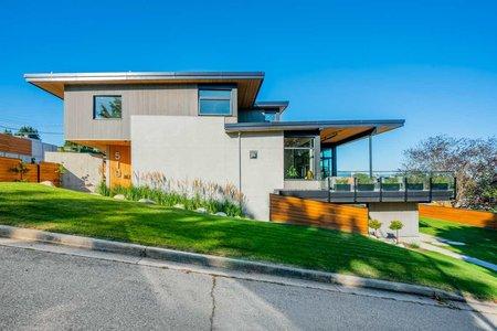 R2482140 - 510 KENNARD AVENUE, Calverhall, North Vancouver, BC - House/Single Family