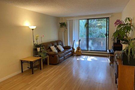 R2482170 - 411 10680 151A STREET, Guildford, Surrey, BC - Apartment Unit