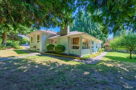 R2482221 - 610 KEITH ROAD, Park Royal, West Vancouver, BC - House/Single Family
