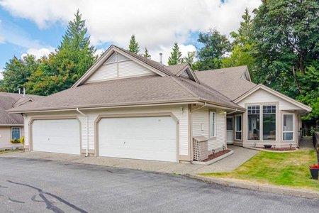 R2482422 - 3 9025 216 STREET, Walnut Grove, Langley, BC - Townhouse