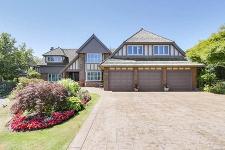 R2482423 - 628 SANDOLLAR PLACE, Tsawwassen East, Delta, BC - House/Single Family