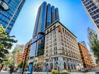 Photo of 2606 838 W HASTINGS STREET, Vancouver