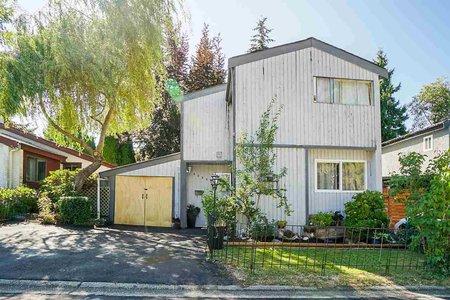 R2482851 - 8025 139A STREET, East Newton, Surrey, BC - House/Single Family