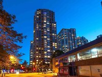 Photo of 1905 909 MAINLAND STREET, Vancouver