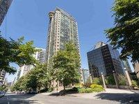 Photo of 2207 1367 ALBERNI STREET, Vancouver