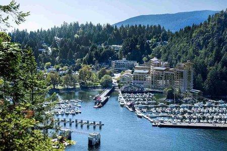 R2483513 - 6438 MARINE DRIVE, Horseshoe Bay WV, West Vancouver, BC - House/Single Family