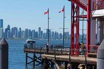 204 365 E 1ST STREET, North Vancouver - R2483533