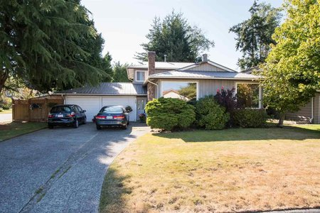 R2483553 - 19 WALLACE PLACE, Pebble Hill, Delta, BC - House/Single Family