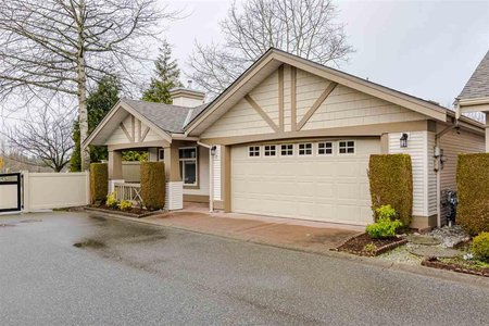 R2483569 - 17 8555 209 STREET, Walnut Grove, Langley, BC - Townhouse