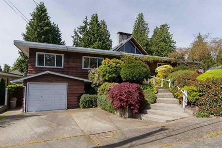R2483765 - 29 50 STREET, Pebble Hill, Delta, BC - House/Single Family