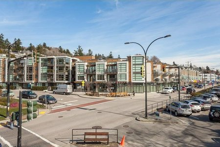 R2483823 - 2 14820 BUENA VISTA AVENUE, White Rock, White Rock, BC - Townhouse