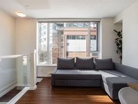Photo of TH15 550 TAYLOR STREET, Vancouver