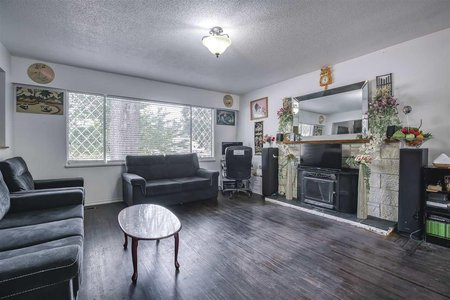 R2483902 - 15177 PHEASANT DRIVE, Bolivar Heights, Surrey, BC - House/Single Family