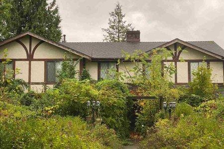R2483935 - 18536 64 AVENUE, Cloverdale BC, Surrey, BC - House/Single Family