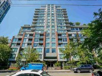 Photo of 813 1133 HOMER STREET, Vancouver