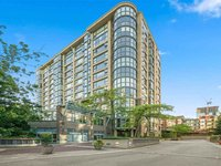 Photo of 203 238 ALVIN NAROD MEWS, Vancouver