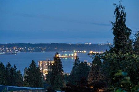 R2484197 - 1165 MATHERS AVENUE, Ambleside, West Vancouver, BC - House/Single Family