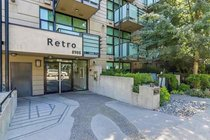 310 8988 HUDSON STREET, Vancouver - R2484336