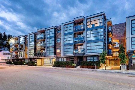 R2484376 - 101 1160 OXFORD STREET, White Rock, Surrey, BC - Apartment Unit