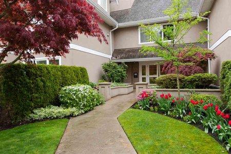 R2484605 - 203 1250 55 STREET, Cliff Drive, Delta, BC - Apartment Unit