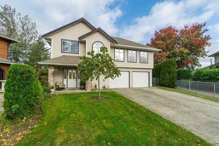 R2484612 - 2713 273A STREET, Aldergrove Langley, Langley, BC - House/Single Family