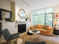 Photo of 308 2028 W 11TH AVENUE, Vancouver