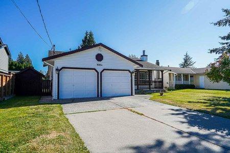 R2484668 - 16954 60 AVENUE, Cloverdale BC, Surrey, BC - House/Single Family