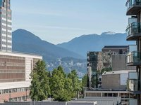 Photo of 902 821 CAMBIE STREET, Vancouver