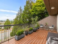 Photo of 512 774 GREAT NORTHERN WAY, Vancouver