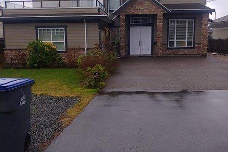 R2484719 - 17426 58A AVENUE, Cloverdale BC, Surrey, BC - House/Single Family