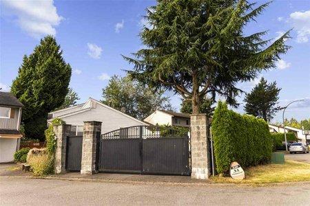 R2484754 - 12958 72A AVENUE, West Newton, Surrey, BC - House/Single Family