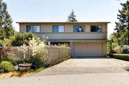 R2484855 - 6230 SUMMIT AVENUE, Gleneagles, West Vancouver, BC - House/Single Family