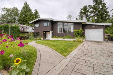 R2484857 - 2123 MOUNTAIN HIGHWAY, Lynn Valley, North Vancouver, BC - House/Single Family