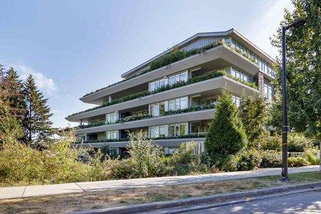 R2484867 - 301 866 ARTHUR ERICKSON PLACE, Park Royal, West Vancouver, BC - Apartment Unit