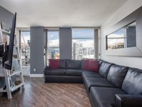 Photo of 2909 1009 EXPO BOULEVARD, Vancouver