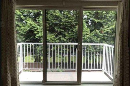 R2485223 - 212 7240 LINDSAY ROAD, Granville, Richmond, BC - Apartment Unit
