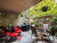 Photo of 216 1500 PENDRELL STREET, Vancouver
