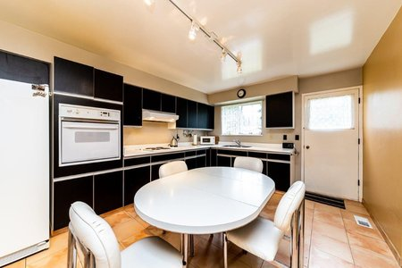 R2485446 - 1722 ROSS ROAD, Lynn Valley, North Vancouver, BC - House/Single Family