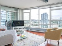Photo of 2602 939 EXPO BOULEVARD, Vancouver
