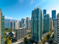 Photo of 2102 717 JERVIS STREET, Vancouver