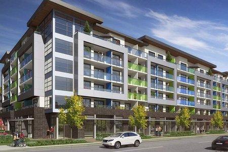 R2485712 - 512 9015 120 STREET, Annieville, Delta, BC - Apartment Unit