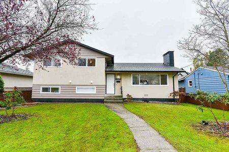 R2486013 - 17478 59 AVENUE, Cloverdale BC, Surrey, BC - House/Single Family