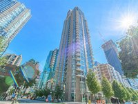 Photo of 3202 1308 HORNBY STREET, Vancouver